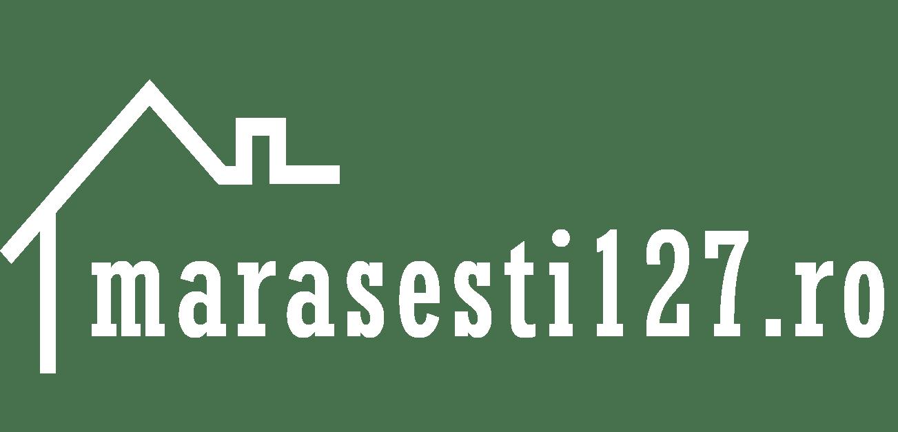 Imobiliare Marasesti – Bucuresti Logo